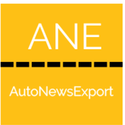 Auto-News & Auto Magazin