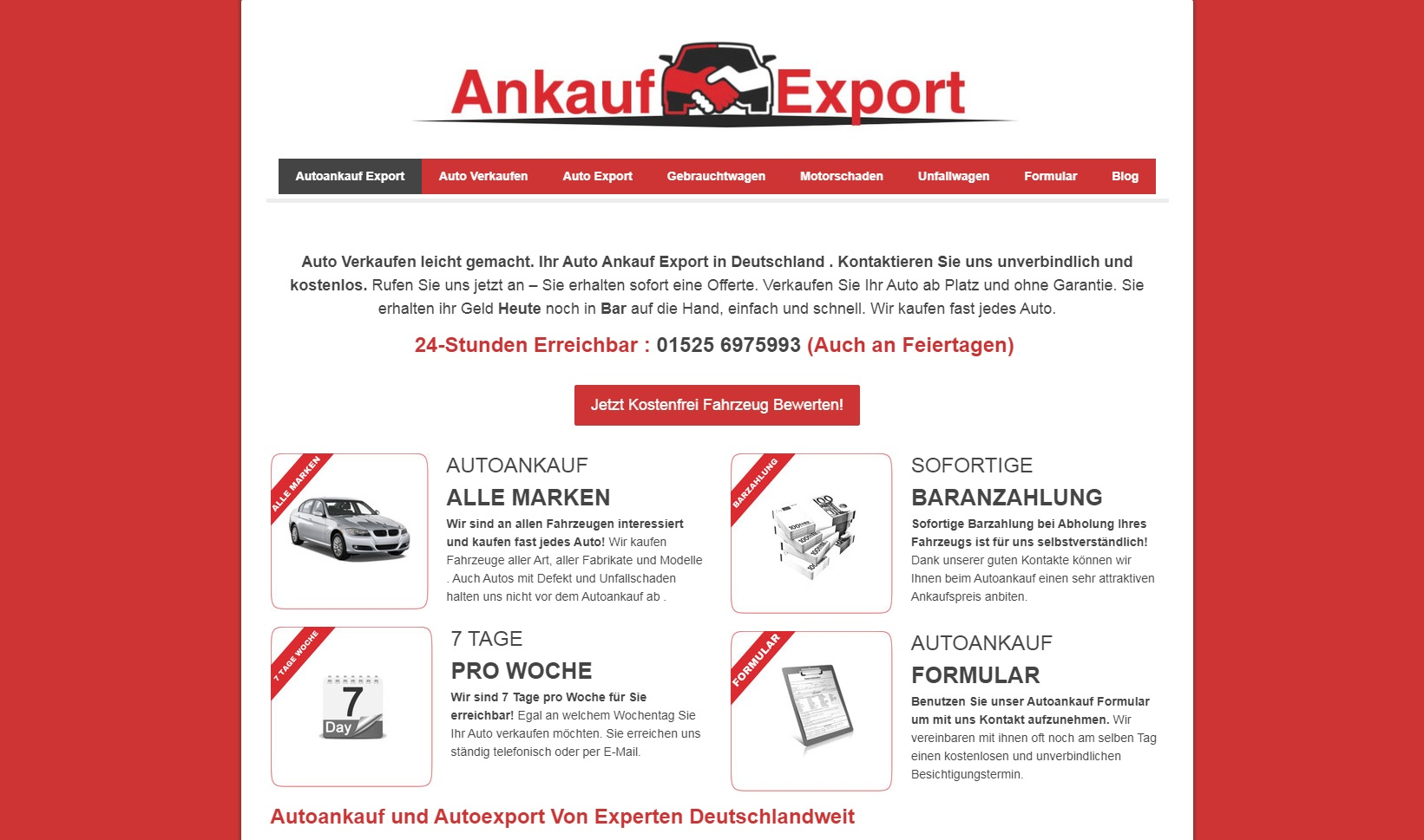 https://www.auto-ankauf-export.net/autoankauf-aachen