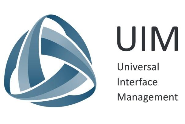 UIM - Universal Interface Management GmbH launcht weiteres Portal für OEMs
