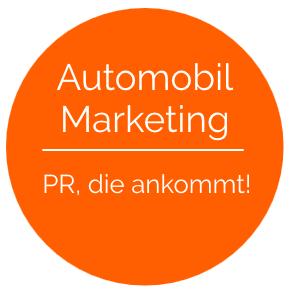 Agentur für Automobilmarketing | So einfach ist Automobilmarketing mit uns!!!