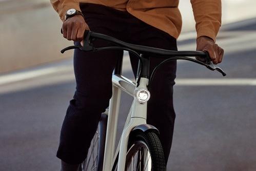 ADAC e-Ride legt Zwischensprint ein: E-Bikes jetzt angesagt