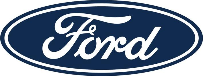 """Ford bietet """"Jetzt leasen – später zahlen"""""""