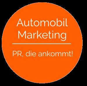 Werbung Autohaus: Werbung für mein Autohaus : CarPr.de Auto News Meldungen