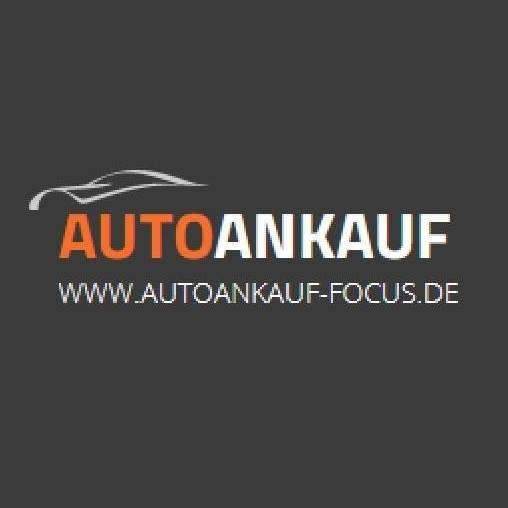 Autoankauf Focus : Zahlt Ein fairer Preis für Ihr Fahrzeug.