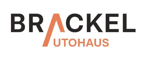 Autoankauf Dortmund ist Ihr Fairer Autoankauf & Handel in Dortmund