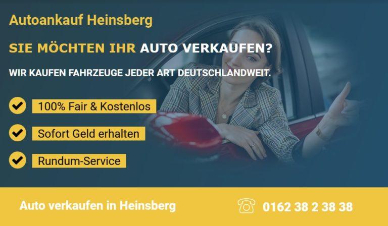 Autoankauf Hagen : wirkaufenwagen.de