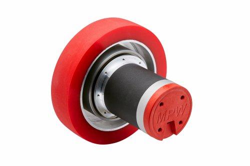 ElectroCraft, Inc., ein weltweit agierender Anbieter von Kleinstmotoren und -antrieben, hat seine MobilePower™-Reihe um den MPW-Radantrieb MPW 86 erweitert.