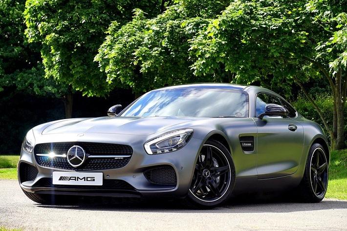 Autoaufbereitung Häcklingen und Bockelsberg – VGB Automobile ist eine Klasse für sich