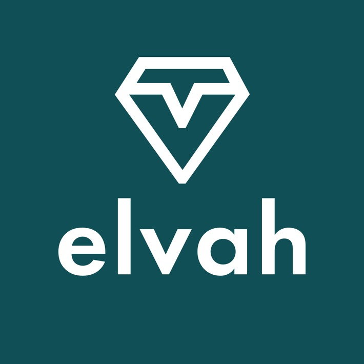 Schluss mit dem Ladedschungel für E-Autos: Start-up elvah launcht App mit deutschlandweiter Ladeflatrate
