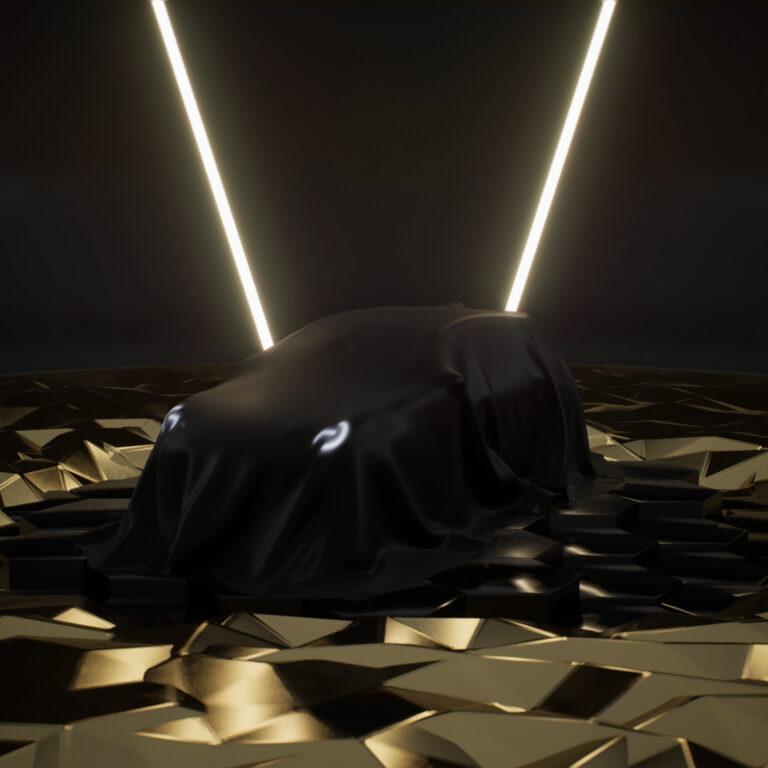 Ford ruft Fans über soziale Medien auf, bei dem Design und der Namensgebung einer neuen Puma ST-Sonderedition mitzuwirken