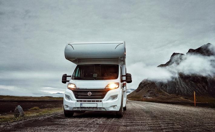 Kraftfahrt-Bundesamt kündigt Schritte gegen Fiat-Wohnmobile an Schon bald erste Stilllegungen im Wohnmobil-Abgasskandal?