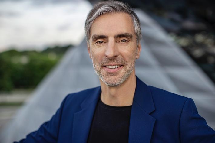 Zync beruft Leiter des Innovationsmanagements eines führenden Automobilherstellers ins Advisory Board