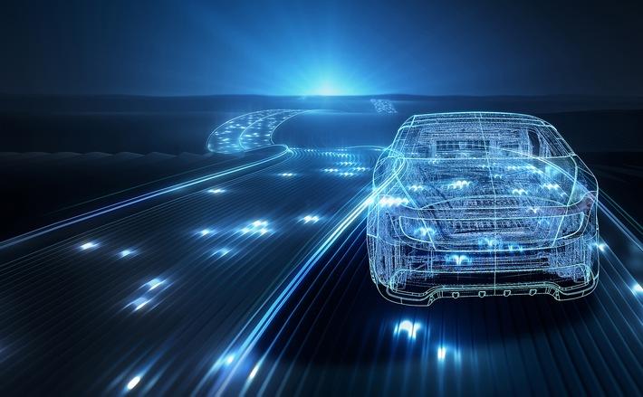 Bertrandt auf der IAA Mobility 2021 Neue Lösungen für die Absicherung von Antrieben und ADAS/AD-Funktionen