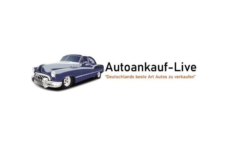 Schneller und bequemer Autoankauf in Bottrop zu Top-Preisen