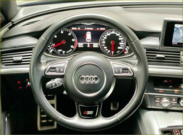 Mit dem Autoankauf Bottrop geht der Verkauf des Gebrauchtwagens schnell und unkompliziert über die Bühne