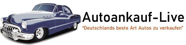 Autoankauf in Rheine: Preis anfragen Termin ausmachen Auto verkaufen Geld erhalten